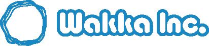 Wakka Inc.