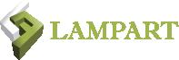 LAMPART Co., Ltd.